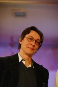 Leo Loginov Katz